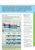 Procedimenti plasma e TIG. Applicazioni di saldatura automatica - Page 3