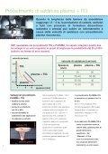 Procedimenti plasma e TIG. Applicazioni di saldatura automatica - Page 4