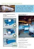 Procedimenti plasma e TIG. Applicazioni di saldatura automatica - Page 6