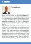 libretto ufficiale torneo - Insegnare Basket - Page 2