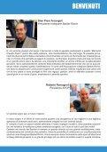 libretto ufficiale torneo - Insegnare Basket - Page 3