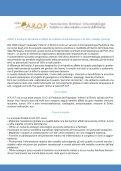 libretto ufficiale torneo - Insegnare Basket - Page 4