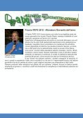 libretto ufficiale torneo - Insegnare Basket - Page 7