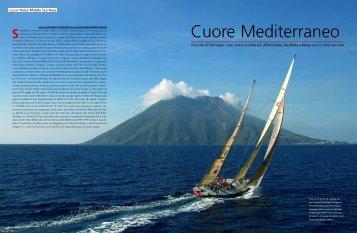 Cuore Mediterraneo