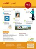 January 2005 - Herbalife Produkter - Page 3