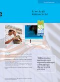 January 2005 - Herbalife Produkter - Page 7