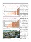 Alimentos ecológicos - Mercasa - Page 4