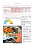 Alimentos ecológicos - Mercasa - Page 5