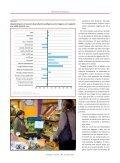 Alimentos ecológicos - Mercasa - Page 6