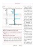 Alimentos ecológicos - Mercasa - Page 7