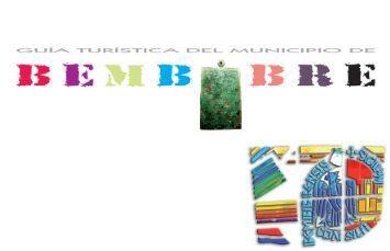 Untitled - Ayuntamiento de Bembibre