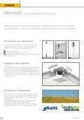 TORENO - osvetlenie-lampy - Page 4