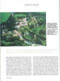 ' Benedetta Orìgo Isidori introduce Villa La Foce, perla della V111 ... - Page 3