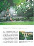 ' Benedetta Orìgo Isidori introduce Villa La Foce, perla della V111 ... - Page 5