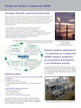 Brochure Nash - Industria Oil&Gas - Ravizza.it - Page 2