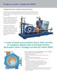 Brochure Nash - Industria Oil&Gas - Ravizza.it - Page 4