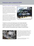 Brochure Nash - Industria Oil&Gas - Ravizza.it - Page 5