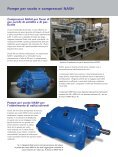 Brochure Nash - Industria Oil&Gas - Ravizza.it - Page 6