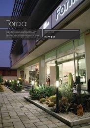 Torcia (*.pdf) - Ok Home