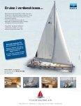 sejler - sejler4_09 - Dansk Safirklub - Page 2