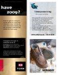 sejler - sejler4_09 - Dansk Safirklub - Page 5