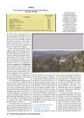 En la foto, tomada al E de Toreno - Page 4