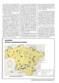 En la foto, tomada al E de Toreno - Page 5