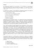 Valutazione Ambientale - Comune di Grosseto - Page 3