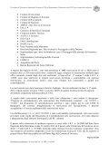 Valutazione Ambientale - Comune di Grosseto - Page 4