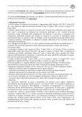 Valutazione Ambientale - Comune di Grosseto - Page 6