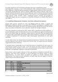 Valutazione Ambientale - Comune di Grosseto - Page 7