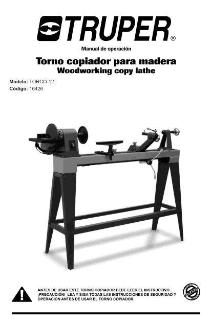 Pro herramienta para madera torno ajustable bola girando//Jig