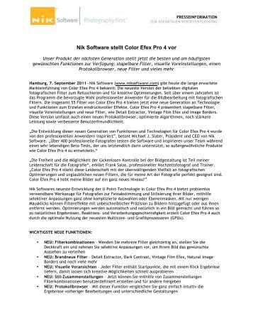 PDF CAPTURED SOFTWARE NIK