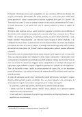 L'Astrologia nella Divina Commedia - Senecio - Page 4
