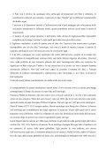 L'Astrologia nella Divina Commedia - Senecio - Page 5