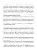 L'Astrologia nella Divina Commedia - Senecio - Page 6