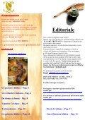 Scarica - Soldati di Cristo - Altervista - Page 2