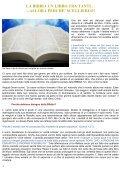 Scarica - Soldati di Cristo - Altervista - Page 4