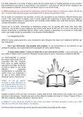 Scarica - Soldati di Cristo - Altervista - Page 5