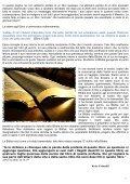 Scarica - Soldati di Cristo - Altervista - Page 7