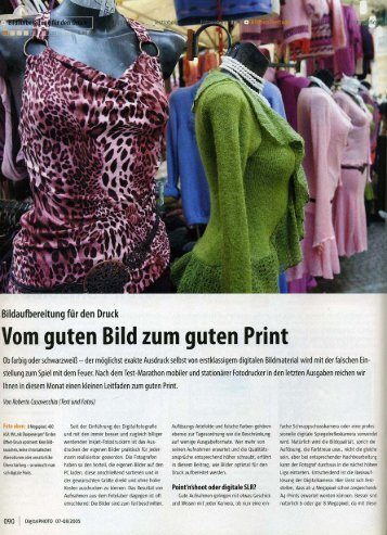 PDF laden - Nik Software
