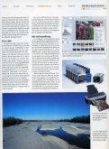 PDF laden - Nik Software - Page 2
