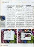 PDF laden - Nik Software - Page 3