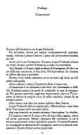 L'OSPITE - Mondolibri - Page 2