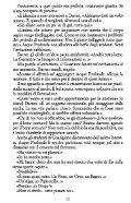 L'OSPITE - Mondolibri - Page 3