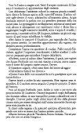 L'OSPITE - Mondolibri - Page 5