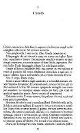 L'OSPITE - Mondolibri - Page 6