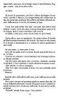 L'OSPITE - Mondolibri - Page 7