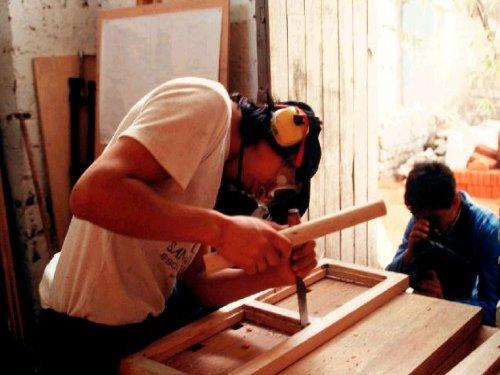 controlar los procesos peligrosos en el trabajo - Palap.com.ve