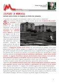 Scarica n. 2 - ITC Macedonio Melloni - Page 3